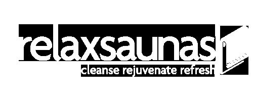 Quality saunas UK | relaxsaunas.co.uk
